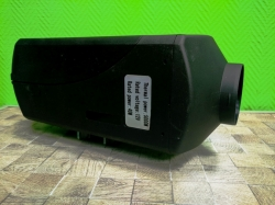 Воздушный отопитель 5 кВт 12V