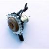 Нагнетатель воздуха Webasto AirTop 2000ST 24V D