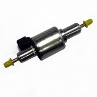 Топливный насос Thermo Top DP 30.2 12V