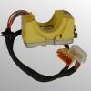 Блок управления Eberspacher Airtronic D4 24V