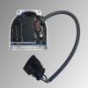 Блок управления Eberspacher Hydronic D5WZ 12V
