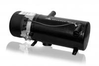 Thermo E320 24V (дизель)