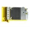 Блок управления Eberspacher Airtronic D1LС compact 24V (Volvo)
