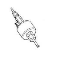 Топливный насос Eberspacher Airtronic D1/D3 24V