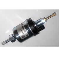 Топливный насос Eberspacher Hydronic 10 12V