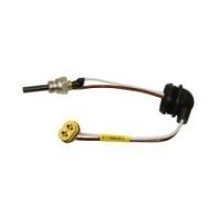 Свеча (штифт накала) E116 Airtronic D2/D4 24V