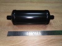 Фильтр-осушитель Zanotti 3FLT176, Carrier Xarios 14-00326-03.