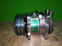 Компрессор SD 5H11 12V AV2