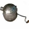 Вентилятор Webasto Thermo 90/90S 12V BD