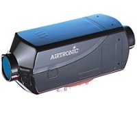 Airtronic D4 24V (дизель)