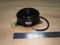 Мотор вентилятора испарителя (Юж. Корея) 12/24V. Оригинал.