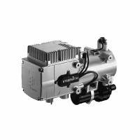 Hydronic D10W 24V (дизель)