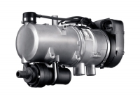Thermo Pro 90 24V (дизель)