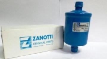 Фильтр-осушитель Zanotti 3FLT177